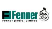 FENNER-LOGO